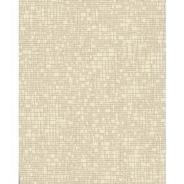 CD1060N Wires Crossed  Tan Wallpaper   The Fabric Co