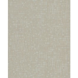 CD1063N Wires Crossed  Light Gray Wallpaper   The Fabric Co