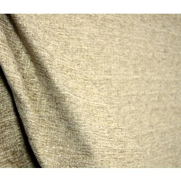 CH359 144 Solid Grey Taupe Upholstery Fabric