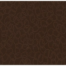 Chain 87 Brown J. Ennis Fabric