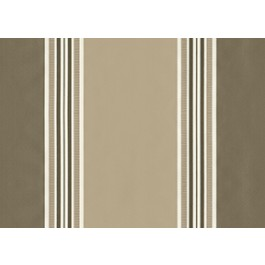 Channel 88 Quiver Tan Fabric