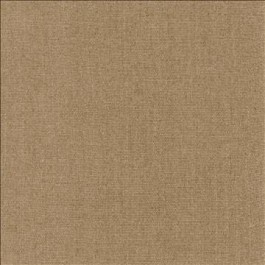 Chatterly Natural Kasmir Fabric
