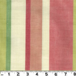 Cheshire D2259 Spring Roth & Tompkin Fabric