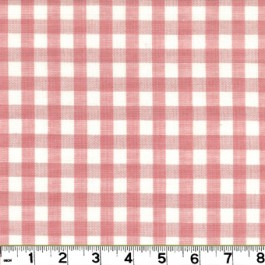 Chester DC02 Rose Roth & Tompkin Fabric