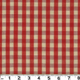 Chester DC20 BerryNtl Roth & Tompkin Fabric