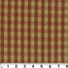 Chester DC65 Sienna Roth & Tompkin Fabric