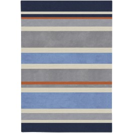 CHI1040-4107 Surya Rug Chic Collection