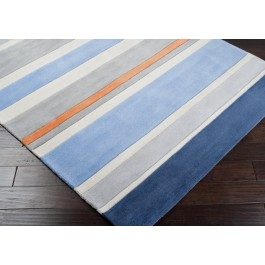 CHI1040-810 Surya Rug Chic Collection