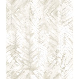 CL2548 White, Tan Textural Impremere Wallpaper   The Fabric Co