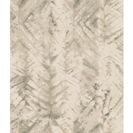 CL2549 Beige Textural Impremere Wallpaper   The Fabric Co