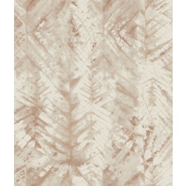 CL2550 Brown Textural Impremere Wallpaper | The Fabric Co