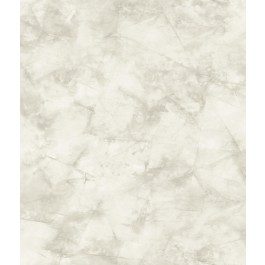 CL2564 White Pressed Petioles Wallpaper   The Fabric Co