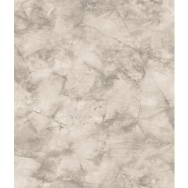 CL2565 Beige Pressed Petioles Wallpaper | The Fabric Co