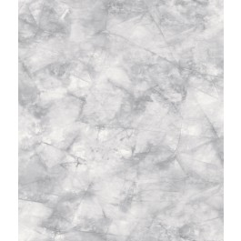 CL2567 Blue, Grey Pressed Petioles Wallpaper | The Fabric Co