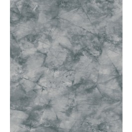 CL2568 Teal Pressed Petioles Wallpaper | The Fabric Co