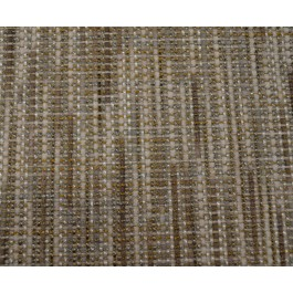 Classic Cool Parchment Tan Grey Textured Basketweave Chenille Upholstery Swavelle Mill Creek Fabric