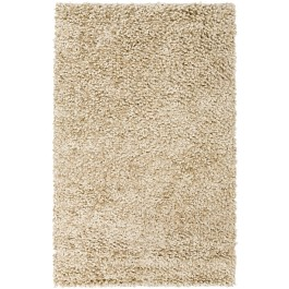 CML2000-58 Surya Rug Cumulus Collection