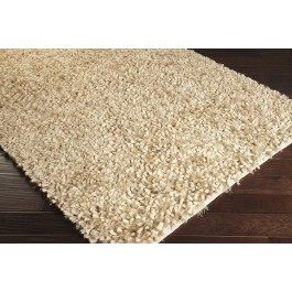 CML2000-810 Surya Rug Cumulus Collection