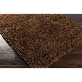 CML2001-810 Surya Rug Cumulus Collection