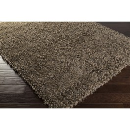 CML2002-912 Surya Rug Cumulus Collection