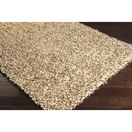 CML2003-23 Surya Rug Cumulus Collection