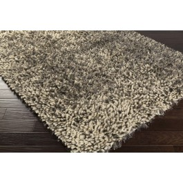 CML2004-912 Surya Rug Cumulus Collection