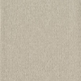 COD0465N Candice Olson Moonstruck Pave Wallpaper