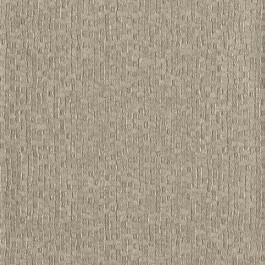 COD0466N Candice Olson Moonstruck Pave Wallpaper