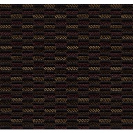 Commotion 9009 Coal J. Ennis Fabric