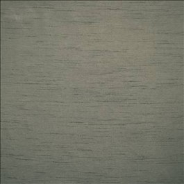 Complementary Charcoal Kasmir Fabric
