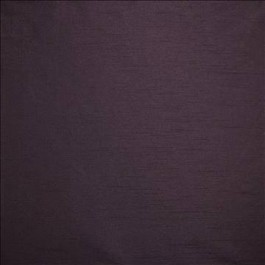 Complementary Frosted Plum Kasmir Fabric