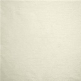 Complementary Ivory Kasmir Fabric