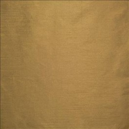 Complementary Nugget Kasmir Fabric
