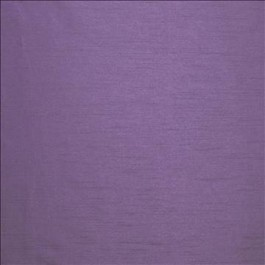 Complementary Pansy Kasmir Fabric