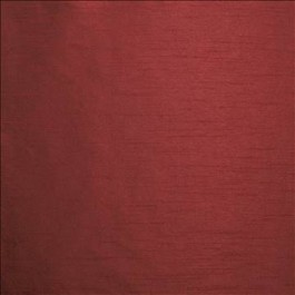 Complementary Red Kasmir Fabric