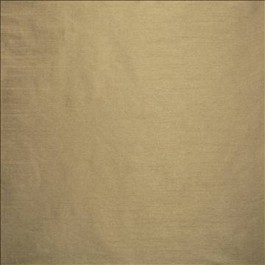 Complementary Taupe Kasmir Fabric