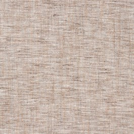 Content Earthen Brown Textured Slubby Upholstery Swavelle Mill Creek Fabric