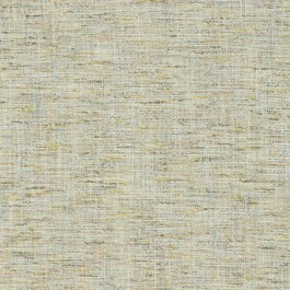 Content Topiary Green Textured Slubby Upholstery Swavelle Mill Creek Fabric