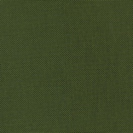 Cordura 1000 28 Army Green J. Ennis Fabric
