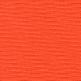 Cordura 1000 46 Blaze Orange Flor. J. Ennis Fabric