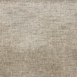 Cork River Rock Brown Textured High Performance Upholstery Covington Fabric