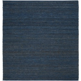 COT1935-8SQ Surya Rug Continental Collection