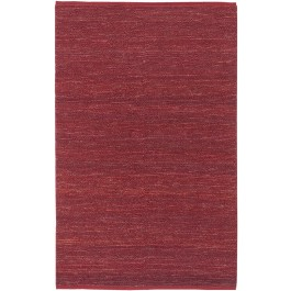 COT1942-58 Surya Rug Continental Collection