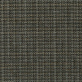Couturiere Charcoal by Kasmir Fabrics