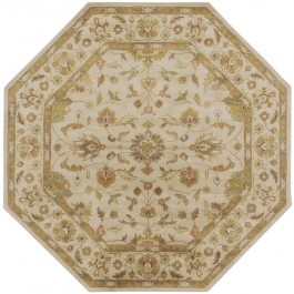 CRN6011-8OCT Surya Rug Crowne Collection