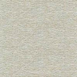 Wayfarer Cloud Light Blue Textured Chenille Crypton Upholstery Fabric