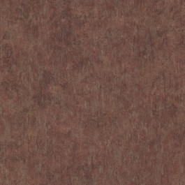 CTR66326 Country Vine Burgundy DiStraightessed Texture Wallpaper