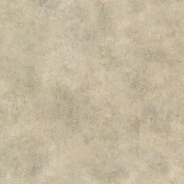 CTR76141 Sawyer Wheat DiStraightessed Texture Wallpaper