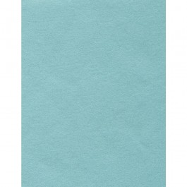 CX1343 Turquoise Oasis Wallpaper | The Fabric Co