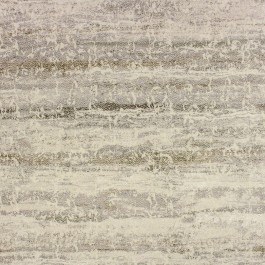 Cyrano Birch Taupe Brown Grey Textured Chenille Contemporary Upholstery Richloom Fabric